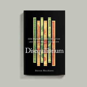 proj-disequilibrium_01.jpg