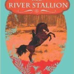 Red_River_Stallion.jpg