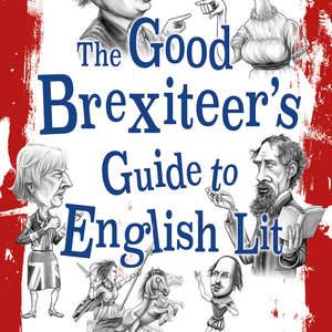 Brexiteers-thumbnail-800w.jpg