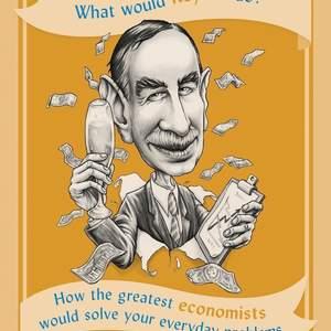 Keynes-thumbnail-800w.jpg