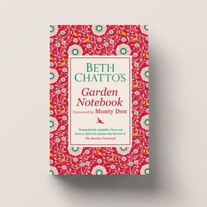 Beth_Chattos_s_Covers-C.jpg