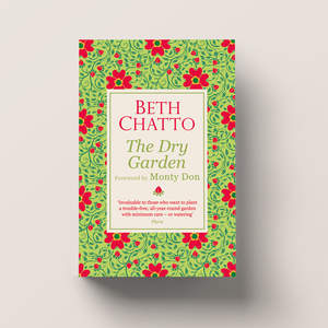 Beth_Chattos_s_Covers-B.jpg
