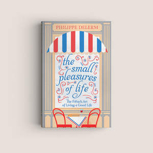 small_pleasures_plc.jpg