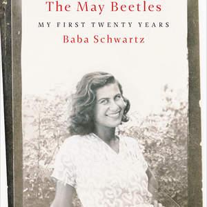the-may-beetles.jpg