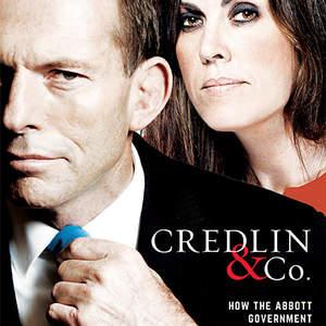 Credlin___Co.__online_.jpg