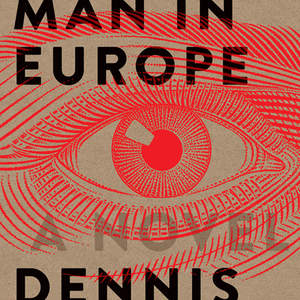 last-man-in-europe.jpg