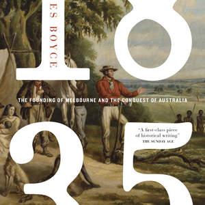 1835-c-format.jpg