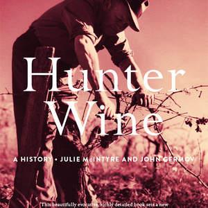 hunter-wine.jpg