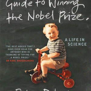 beginners-guide-to-winning-nobel-prize.jpg