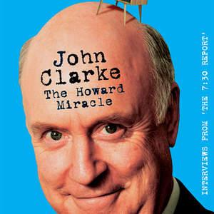 john-clarke.jpg