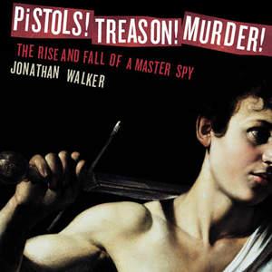 pistols-treason-murder.jpg