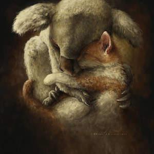 koala_and_kitten__by_uponadaydreamer_dbr5545-pre.jpg