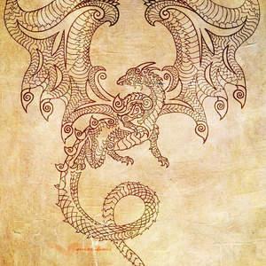 dragon_line_art__by_uponadaydreamer_dacupkf-pre.jpg