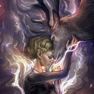 Queen_of_Terrasen_Small.jpg