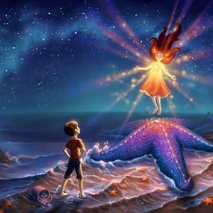 starfishshore_ldiehl.jpg