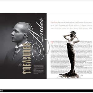 RiceMagazine7.jpg