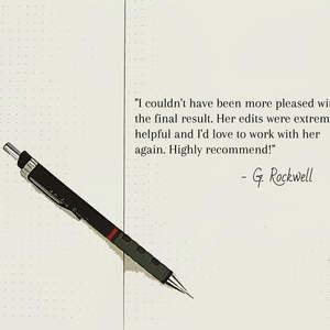 G_Rockwell_review.jpg