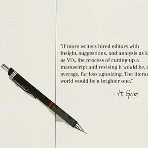 H_Grim_review.jpg