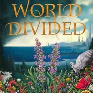 A_World_Divided_Cover_Art_by_Leah_Palmer_Preiss.jpg