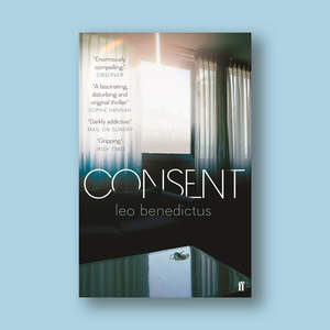 Consent_PB_Sq.jpg