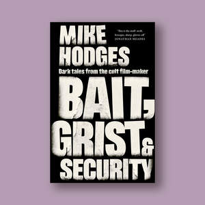 Bait__Grist___Security.jpg