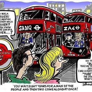 1.Londonist-April-Cartoon.72.jpg