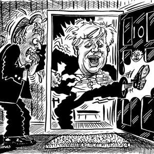 Topical_Cartoon_of_Boris_Johnson_and_David_cameron_Ten_Downing_Street.jpg