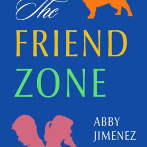 The_Friend_Zone_portfolio.jpg