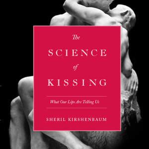 science_of_kissing__mech.jpg