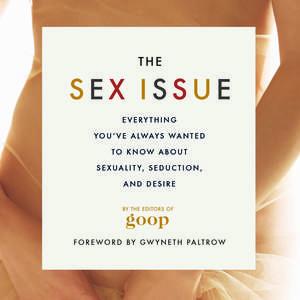 the_sex_issue_portfolio.jpg