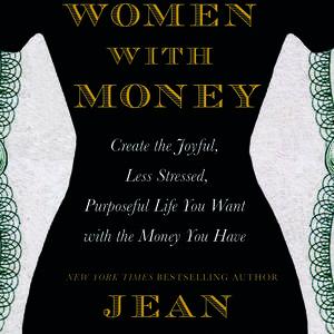 women_with_money_black_dress.jpg