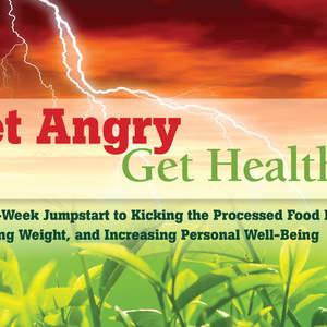 Get_Healthy_Cover.jpg