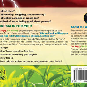 Get_Healthy_Back.jpg