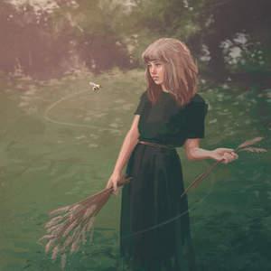31-Girl-in-field_WEB.jpg