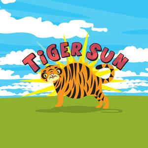 TigerSun.jpg