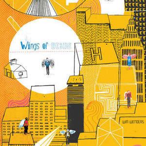 wings-of-desire.jpg