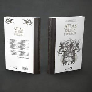 atlas-bien-y-mal-11.jpg