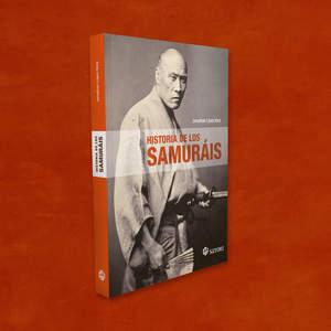 historia-samurais-01.jpg