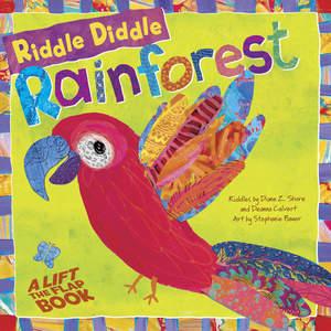 RD_Rainforest_cvr_v2.jpg