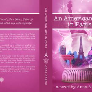 American-Girl-Paperback-03.jpg