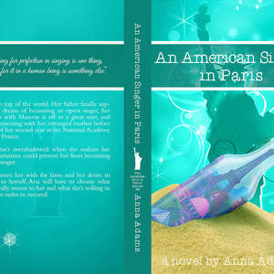 American-Singer-Paperback-03.jpg