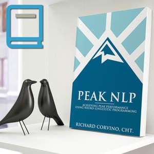 peak-nlp-p.jpg