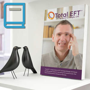 total-eft-p.jpg