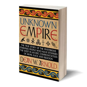 UNKNOWN_EMPIRE-6-BOOK2.jpg