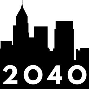2040_books_web_logo_NEWEST-MERGED.jpg