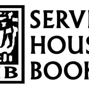 Serving_House_Logo.jpg