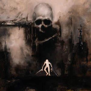 painting_3_5_2019_Captive_.jpg