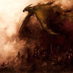 painting_7_26_2016_WingsOfDarkness_.jpg