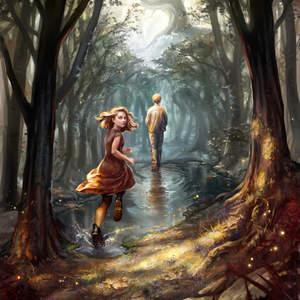 Alone_with_the_Woods_web_tagless_Kim_Dingwall.jpg