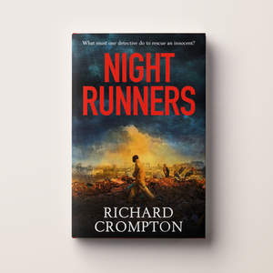 night_runners_hb.jpg